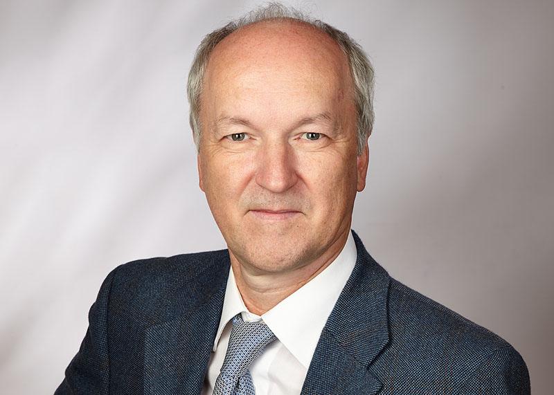 Thomas Helzel