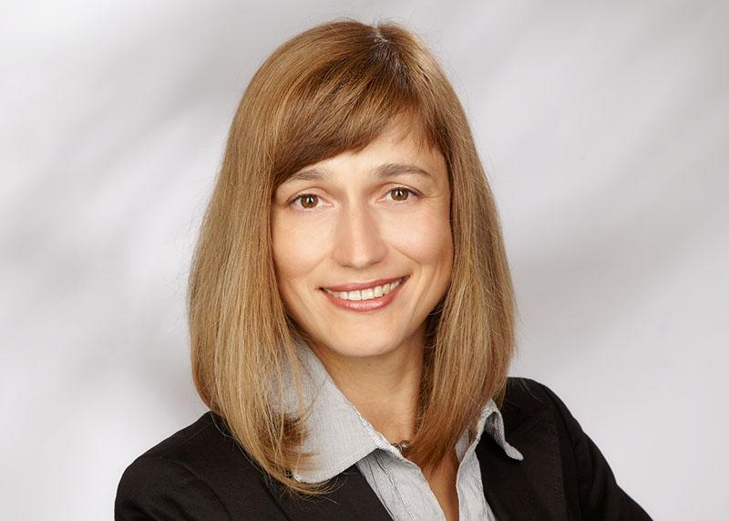 Anastasia Lorenz