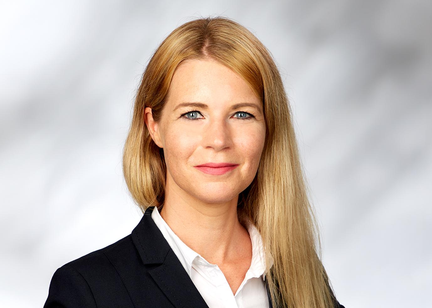 Kirsten Bostedt